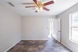 3394 Lodge Court - Photo 11