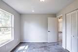 3394 Lodge Court - Photo 13