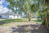 3394 Lodge Court - Photo 19
