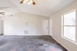 3394 Lodge Court - Photo 3