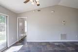 3394 Lodge Court - Photo 4
