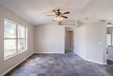 3394 Lodge Court - Photo 9