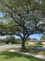 635 Yucatan Drive - Photo 12