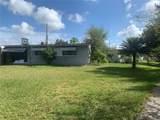 635 Yucatan Drive - Photo 13