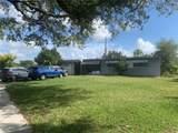 635 Yucatan Drive - Photo 14