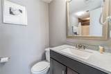 6165 Carrier Drive - Photo 12
