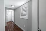 6165 Carrier Drive - Photo 18