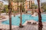 12527 Floridays Resort Drive - Photo 16