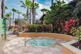 12527 Floridays Resort Drive - Photo 19