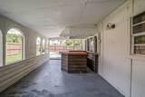 1488 Elkcam Boulevard - Photo 10