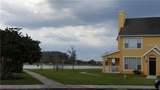 9045 Lee Vista Boulevard - Photo 18