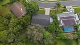 3106 Alabama Drive - Photo 4