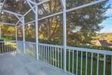 277 Brookdale Loop - Photo 18