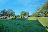 277 Brookdale Loop - Photo 20