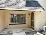 5430 aka 5428 Brookswood Way - Photo 1
