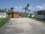 5340 65TH Terrace - Photo 1