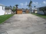 5340 65TH Terrace - Photo 2