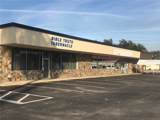1319 State Road 70 - Photo 1