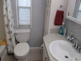 13560 127TH Terrace - Photo 13