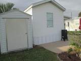 13560 127TH Terrace - Photo 16