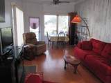 13560 127TH Terrace - Photo 5