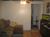 6502 54TH Lane - Photo 3