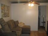 6502 54TH Lane - Photo 4