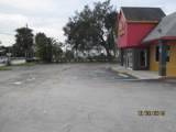1100 Parrott Avenue - Photo 9