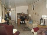 6510 55TH Lane - Photo 2