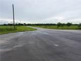10925 18TH Lane - Photo 10