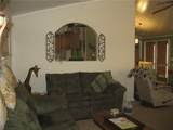 5259 64TH Avenue - Photo 9