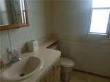 5375 64TH Avenue - Photo 12