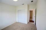 2928 21ST Court - Photo 43