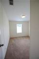 2928 21ST Court - Photo 45