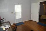 1097 Lemon Street - Photo 23