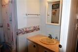 1097 Lemon Street - Photo 39