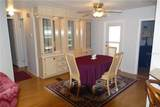 1097 Lemon Street - Photo 6