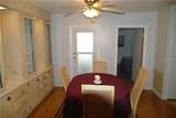 1097 Lemon Street - Photo 9