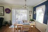 1084 Trout Street - Photo 10
