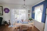 1084 Trout Street - Photo 11