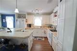 1084 Trout Street - Photo 13