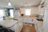 1084 Trout Street - Photo 14