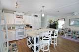 1084 Trout Street - Photo 15