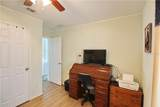 1084 Trout Street - Photo 23