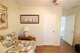 1084 Trout Street - Photo 24