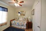 1084 Trout Street - Photo 25