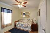 1084 Trout Street - Photo 26