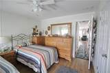 1084 Trout Street - Photo 31