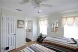 1084 Trout Street - Photo 34