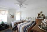 1084 Trout Street - Photo 37